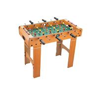 20180524225053391桌上足球机木质儿童桌式面台球桌玩具双人大号8杆节日礼品物