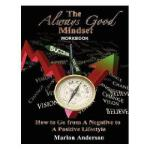 【预订】The Always Good Mindset (Workbook)