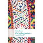 【预订】On to Happiness - How Life Finds Us