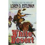 【预订】White Desert