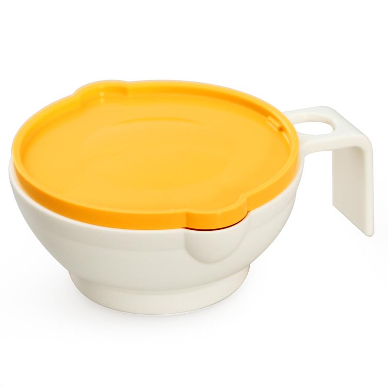 贝亲婴幼儿食物 辅食研磨器 研磨碗 宝宝辅食工具研磨套装
