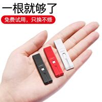 大容量自带充电线充电宝便携迷你薄移动电源苹果6安卓手机通用7type-c华为vivo小米oppo小巧轻薄快充数据线