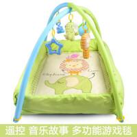 新生儿礼品婴儿套装礼盒春夏刚出生宝宝用品初生百天满月礼物