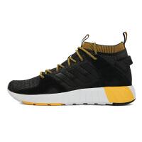 adidas/阿迪达斯男款2019春季neoQUESTARSTRIKEMID休闲鞋G25773