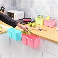 懒人创意家居日用品韩版厨房小工具居家实用小百货日常生活小商品 大号绿色