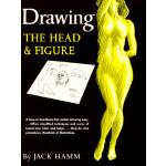 【预订】Drawing the Head and Figure A How-To Handbook That Make