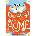 【预订】Dancing Home