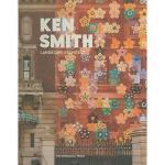 【预订】Ken Smith: Landscape Architect