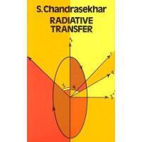 【预订】Radiative Transfer