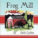 【预订】Frog Mill