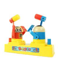抖音同款儿童子玩具青蛙吃豆大号桌面贪吃抢珠吃球豆子游戏