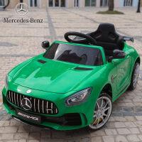 创意新款可坐人儿童电动车汽车儿童电动车四轮宝宝玩具车带遥控婴儿汽车可坐人小孩童车