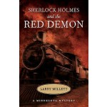 【预订】Sherlock Holmes and the Red Demon
