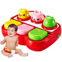 小小音乐家儿童电子琴早教宝宝婴儿启蒙小小音乐家儿童电子琴早教宝宝婴儿小孩玩具