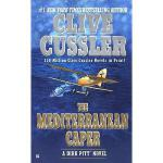 【预订】The Mediterranean Caper