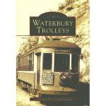 【预订】Waterbury Trolleys