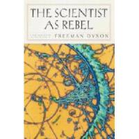 【预订】The Scientist as Rebel