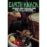 【预订】Earth Knack: Stone Age Skills for the 21st Century
