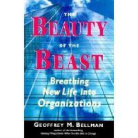 【预订】The Beauty of the Beast: Breathing New Life Into