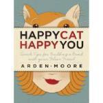 【预订】Happy Cat, Happy You: Quick Tips for Building a Bond