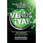 【预订】Vende ?ya!, Adquiere Lo Secretos Para Convertirte En Un