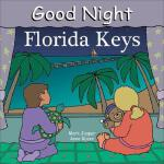 【预订】Good Night Florida Keys