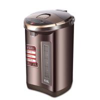 家用电热水瓶保温家用电热水壶304不锈钢烧水壶