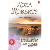 【预订】Corazon del Mar = Heart of the Sea