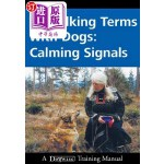 【中商海外直订】On Talking Terms with Dogs: Calming Signals