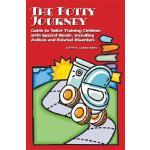 【预订】The Potty Journey: Guide to Toilet Training Children wi