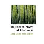 【预订】The House of Cobwebs and Other Stories
