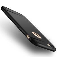 iphone6手机外壳苹果6s保护套硅胶sp全包六plus磨砂软壳