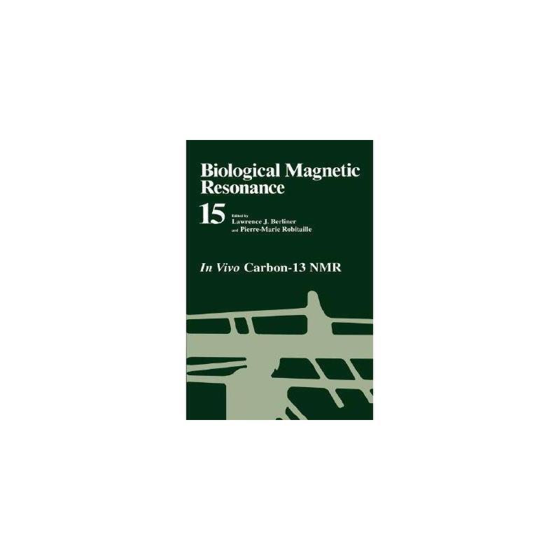 【预订】Biological Magnetic Resonance: Volume 19: Distance 美国库房发货,通常付款后3-5周到货!