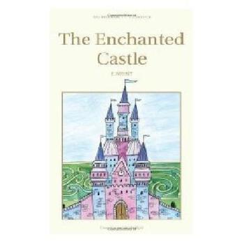 Bechanted Castle