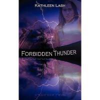 【预订】Forbidden Thunder
