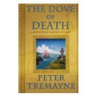 【预订】The Dove of Death: A Mystery of Ancient Ireland Y978031