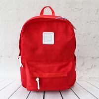 小学生书包男轻便出游旅行双肩包旅游儿童包包男童女童小童背包女