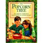 【预订】Popcorn Tree