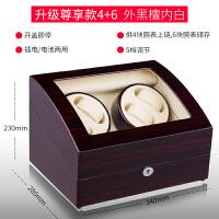放手表的收纳盒自动转表机械表转动放置器转表器摇表器自转仪家用