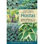 【预订】Timber Press Pocket Guide to Hostas