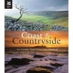 【预订】Coast & Countryside