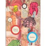 【预订】Dororo: Omnibus Edition