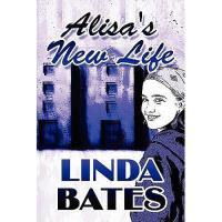 【预订】Alisa's New Life