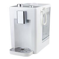 家尚(taor)饮水机 台式 快速开水机 开水壶 热水壶 开水瓶(白色)JS2818管线型