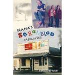 【预订】Nana's Scrambled Memories
