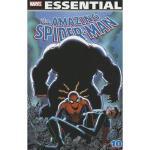 【预订】Essential Spider-Man - Volume 10