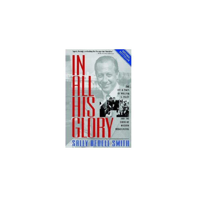 【预订】In All His Glory: The Life and Times of William S. 美国库房发货,通常付款后3-5周到货!