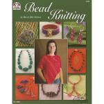 【预订】Bead Knitting