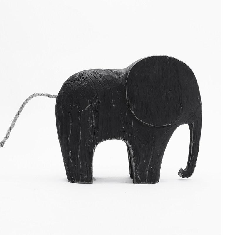 美式家具装饰大象创意家居饰品摆件一对纯手工实木客厅书桌工艺品 发货周期:一般在付款后2-90天左右发货,具体发货时间请以与客服协商的时间为准