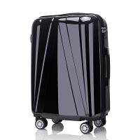 【支持礼品卡】OSDY夏日时尚拉杆箱 多色可选 万向轮托运箱学生行李箱20寸登机箱24寸男女旅行箱